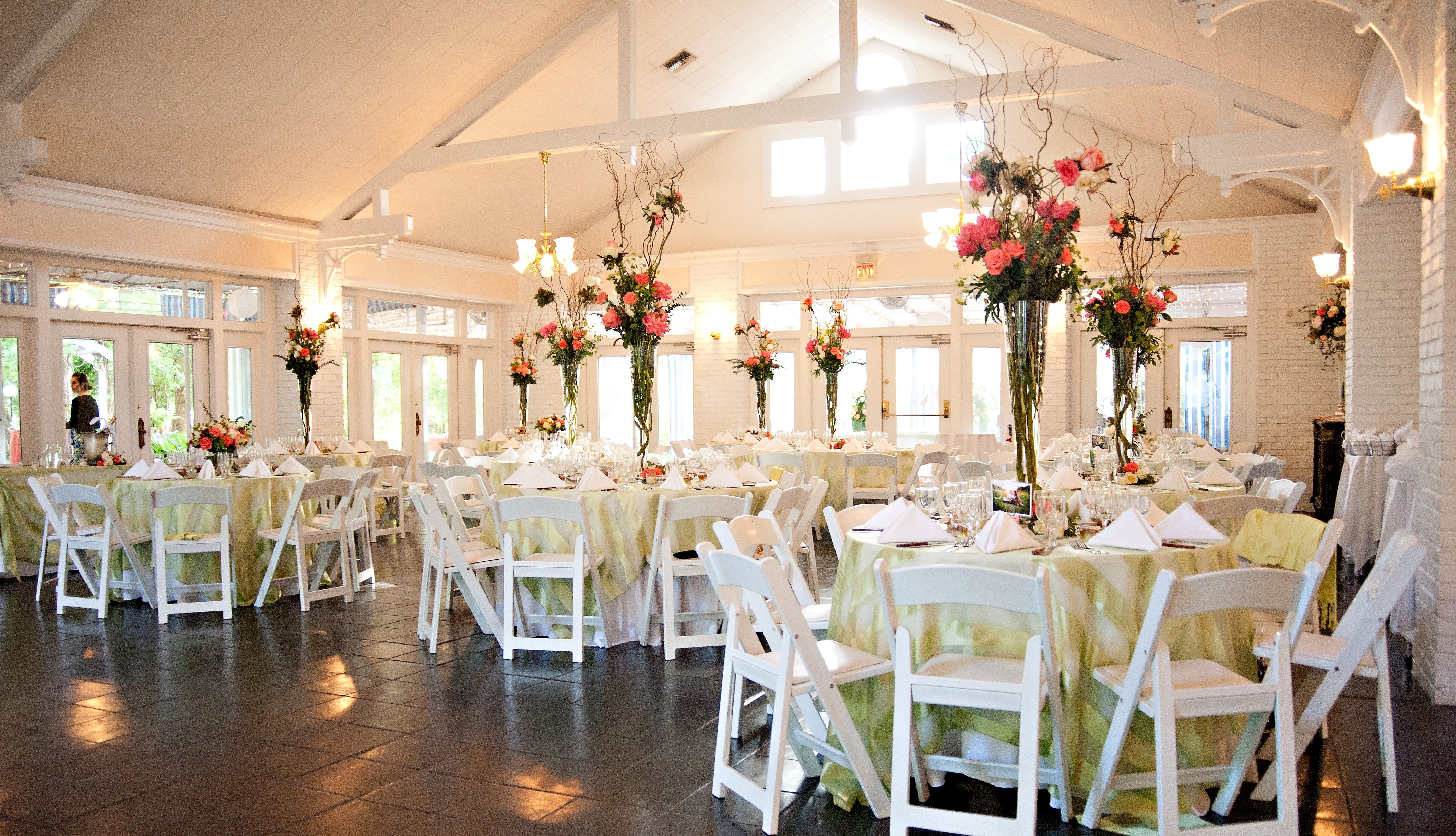 100 soft romantic wedding colors weddings lilly 27 you were there for when were you there when they