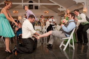 tevens-Smith-Wedding-692
