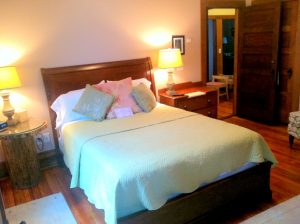 Nora Belle's - Annie's Room