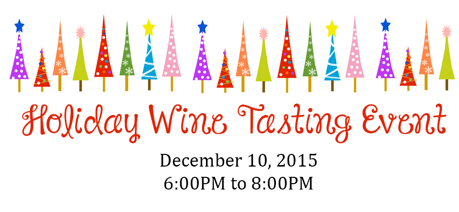 SWB Wine Tasting 2015 WP BLOG