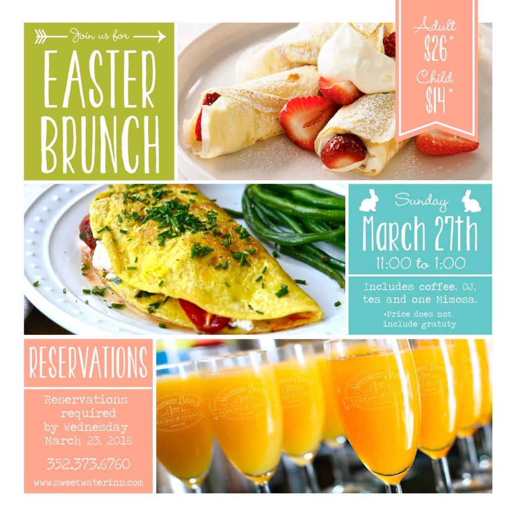 2016-SWB-Easter-Brunch