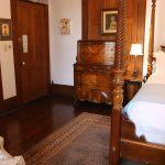 Giovanna Bedroom 2