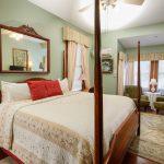 Julia Room Bedroom