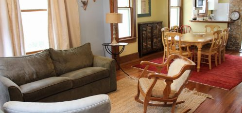 Nora Belles_Living Room