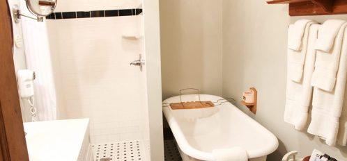 Tiffany Suite_Bathroom