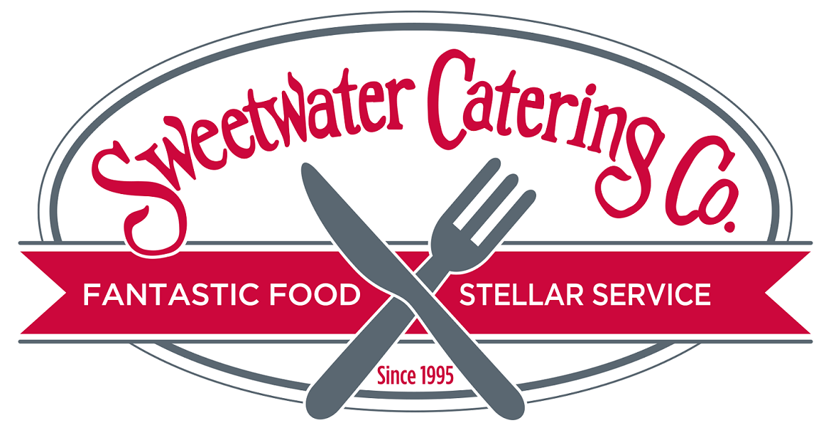 Sweetwater Catering Co. logo