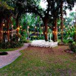Sweetwater Branch Inn Gazebo Wedding
