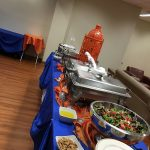 Sweetwater Offsite Events Catering