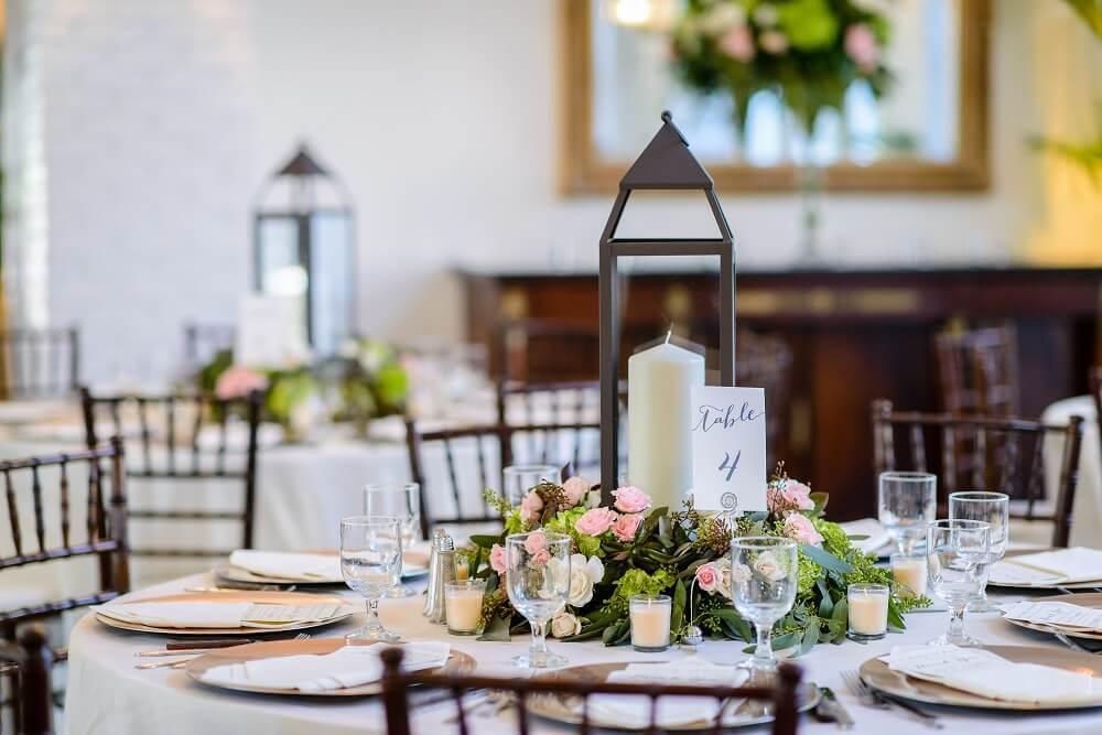 Wedding Venue Gainesville Fl Receptions Sweetwater Branch Inn