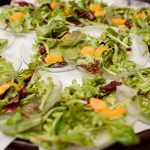 Sweetwater Catering Co Salads