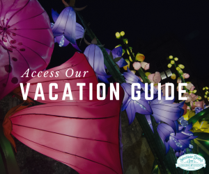 festivals gainesville fl flowers vacation guide