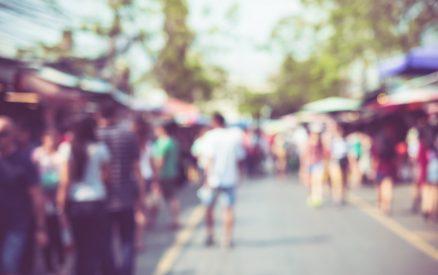 Gainesville Art Festival