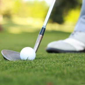Golf Courses in Gainesville, FL