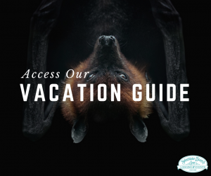 access our vacation guide. lubee bat conservancy flying fox.