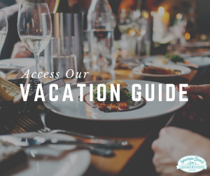 A Local S Guide To The Best Restaurants In Gainesville Fl