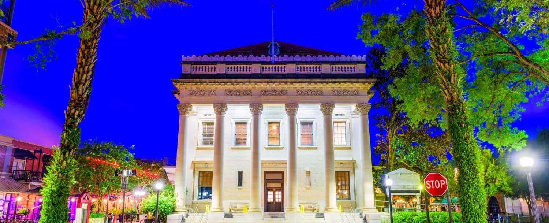 hippodrome state theatre gainesville