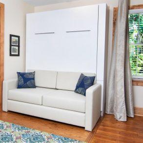 Island Grove Murphy Couch