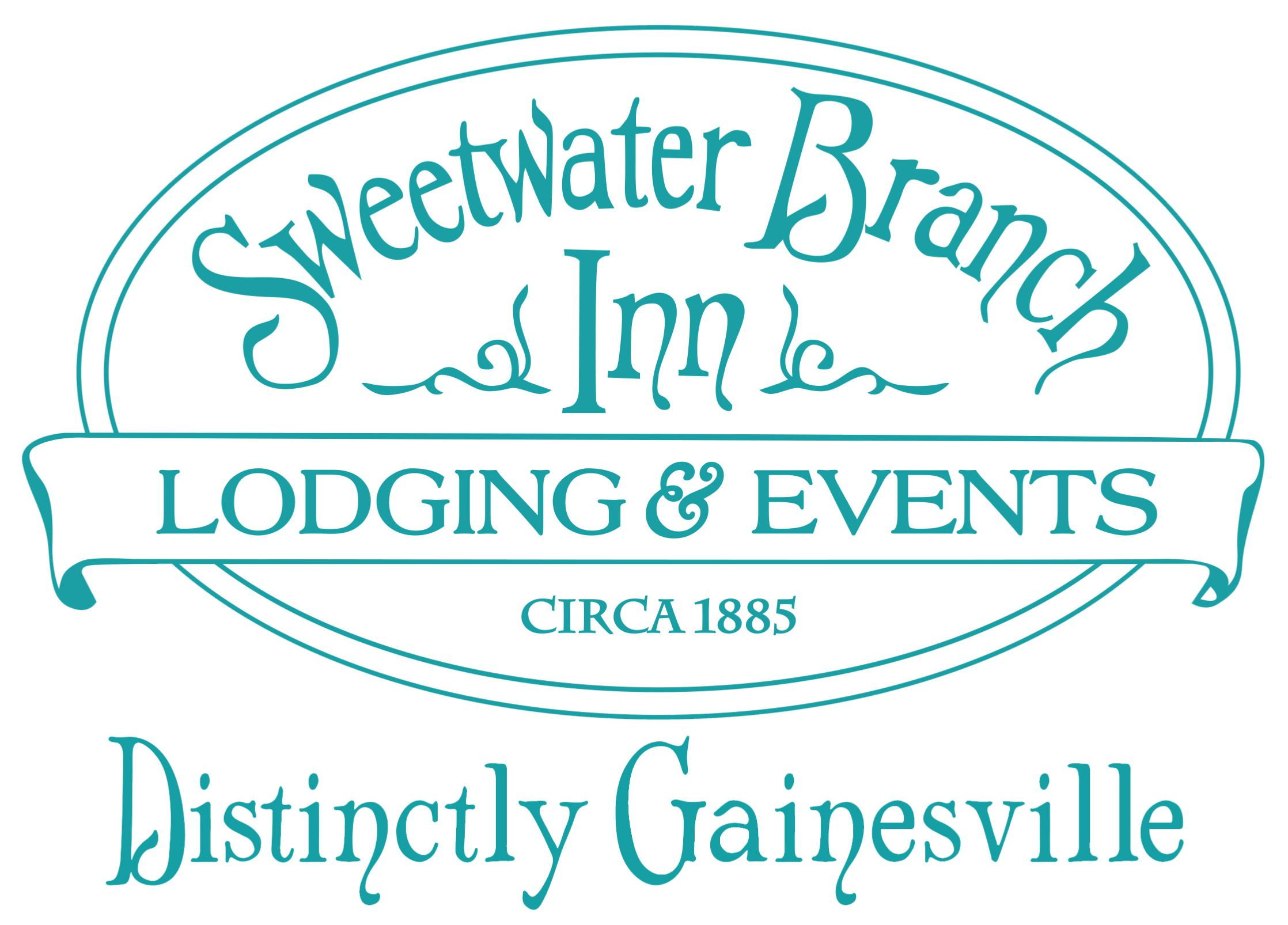 Sweetwater Branch Inn