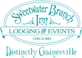Sweetwater Inn